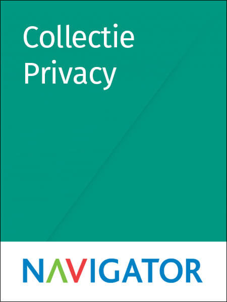 Collectie Privacy
