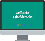 Collectie Arbeidsrecht