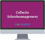 Collectie School Management Basis (overheid)