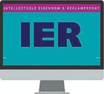Intellectuele Eigendom en Reclamerecht (IER)