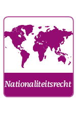 Module Nationaliteitsrecht