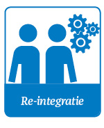 Module Re-integratie