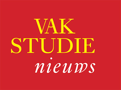Vakstudie Nieuws product photo